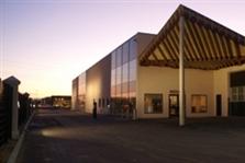 78b89be5a6ac Erhvervslejemål i Kolding  kontorer og butikker til leje i Kolding.