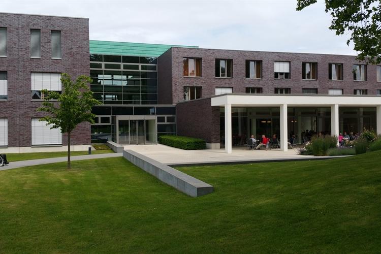 Klinikfællesskab til leje i Kongens Lyngby. Ledigt erhvervslokale: 20 m2 Klinikfællesskab ...