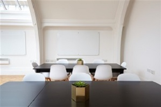 18 m2 kontor, kontorhotel i Esbjerg til leje