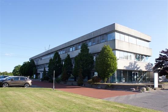 10 - 200 m2 kontorfællesskab, kontor, lager i Odense S til leje