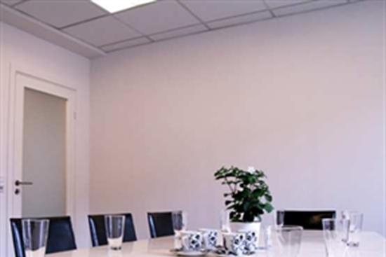 10 - 60 m2 kontorfællesskab, kontor i Frederiksberg C til leje