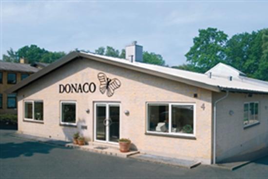 15 m2 kontor, kontorfællesskab i Kongens Lyngby til leje