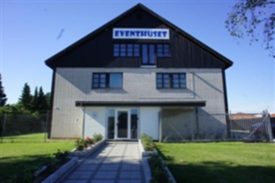 15 - 60 m2 kontor, kontorfællesskab, showroom i Ishøj til leje