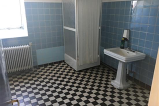 119 m2 kontor, kontorfællesskab i Albertslund til leje